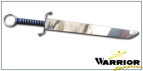 nandao swordNandao